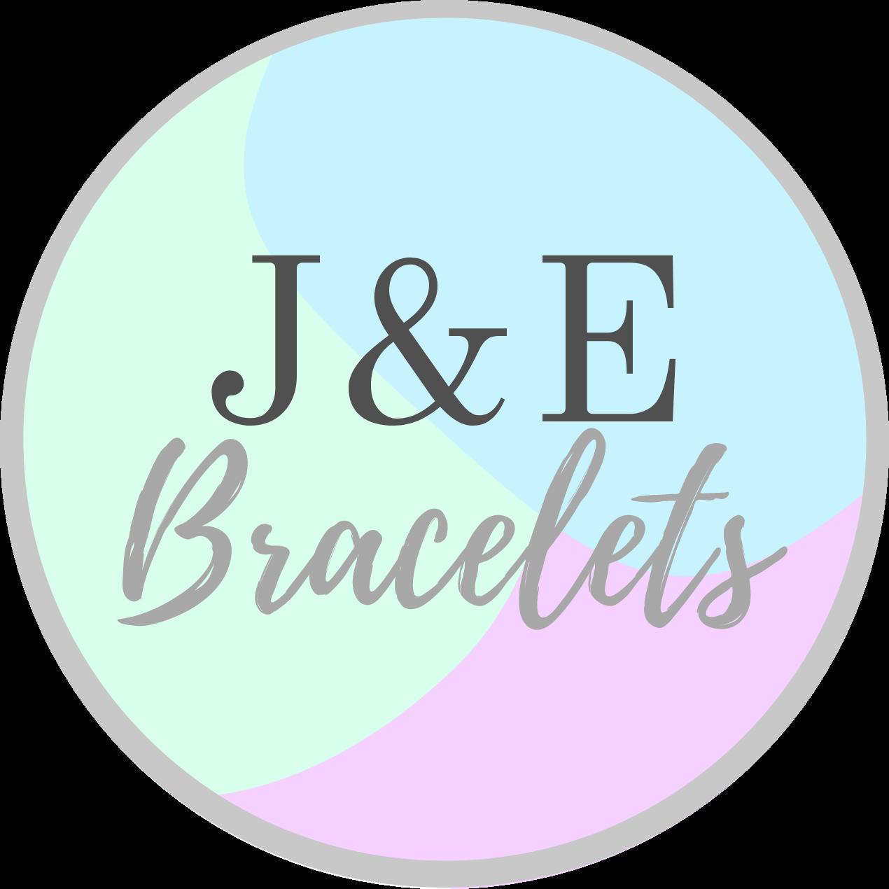 J&E Bracelets